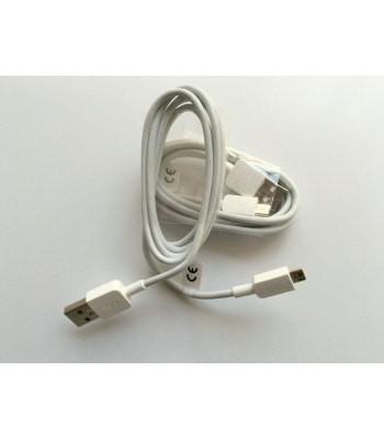 Micro USB data cable за Huawei Ascend Mate 2