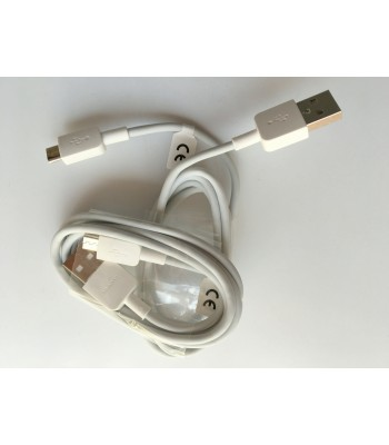 Micro USB data cable за Huawei Ascend P6