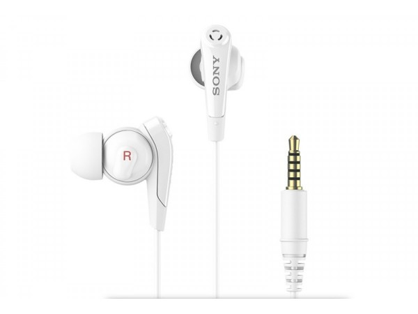 Sony MDR NC31EM handsfree слушалка за Xperia Z C6603