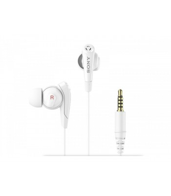 Sony MDR NC31EM handsfree слушалка за Xperia Z2 D6503