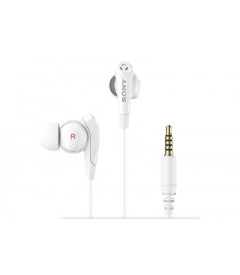 Sony MDR NC31EM handsfree слушалка за Xperia Z3 Dual D6633