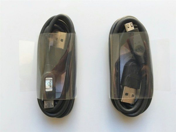 USB кабел за Motorola Gleam Plus WX308