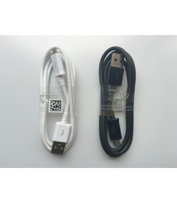 USB кабел Samsung за Galaxy Core Advance I8580