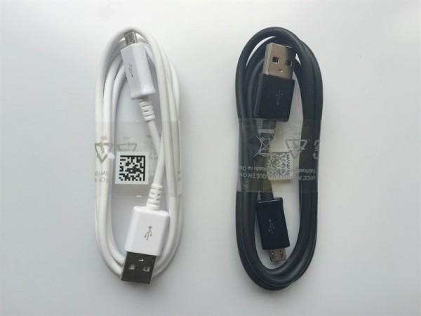USB кабел Samsung за Galaxy Young 2 Dual G130HZ