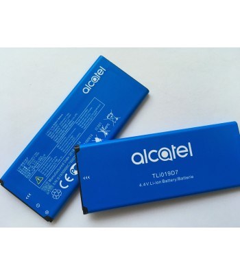 Оригинална батерия за Alcatel A1 5033D TLi019D7