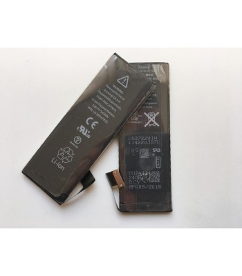 Батерия за iPhone 5 1440 mAh