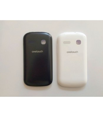 Панел за Alcatel One Touch 4033X Pop C3
