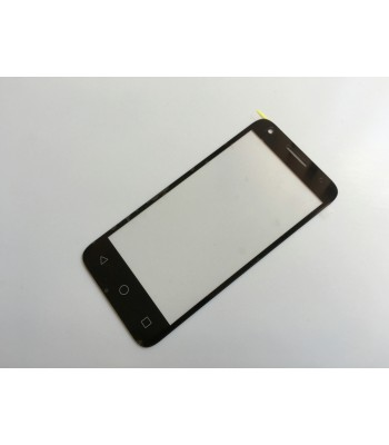 Стъкло за Alcatel One Touch Pixi 3 Dual 4027D