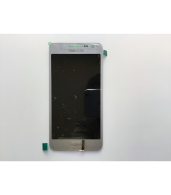 LCD Дисплей за Samsung Galaxy A3 DUAL A300F Silver