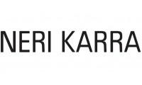 Neri Karra
