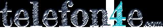 Telefon4e.com - Онлайн магазин за GSM, Таблети и аксесоари